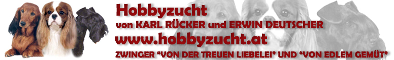www.hobbyzucht.at